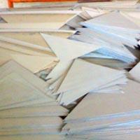 CRGO Triangles (01