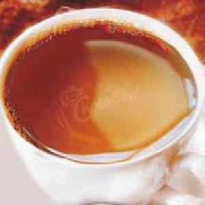 Masala Tea Mix 01