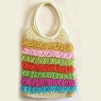 Crochet Bag (02)