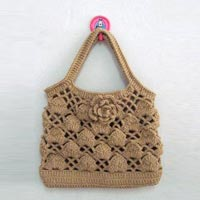 Crochet Bag (05)