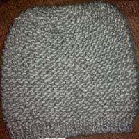 Crochet Caps 03