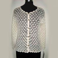 Crochet Jackets 05