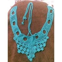Crochet Neckline (03)