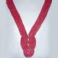 Crochet Neckline (06)