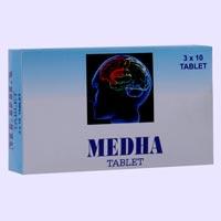 Medha Tablet