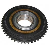 Electromagnetic Clutch