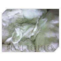 Super Flat Cotton Waste