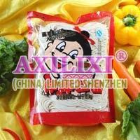 AXILIXI Lanzhou Style Noodles South Korea  flavor ramen