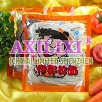 AXILIXI Sour & Hot Noodles Japanese flavor ramen