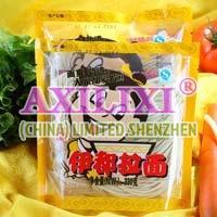 AXILIXI Specially Noodles Japanese flavor ramen
