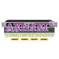 Item Code : DX2750