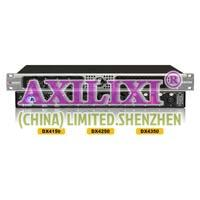 Item Code : DX4150
