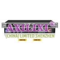 Item Code : DX8150