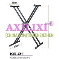 Item Code : KS-21