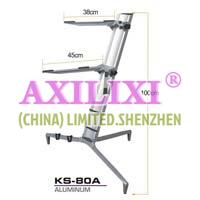 Item Code : KS-80A