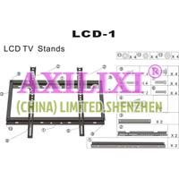 Item Code : LCD-1