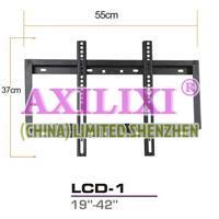 Item Code : LCD-1S