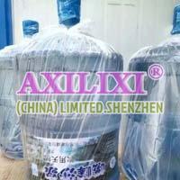 Mineral Water Jars
