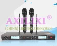 UHF Wireless Microphone LONGER UGX-9