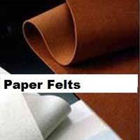 Corrugated Paper Felt 03
