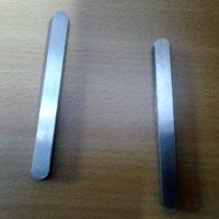Parallel Keys