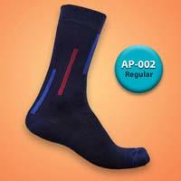 Mens Cotton Regular Socks=>Item Code : AP 002