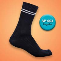 Mens Cotton Regular Socks=>Item Code : AP 003