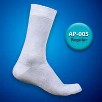 Mens Cotton Regular Socks=>Item Code : AP 005