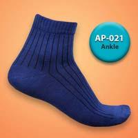 Mens Cotton Ankle Socks=>Item Code : AP 021