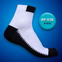 Mens Cotton Ankle Socks=>Item Code : AP 038