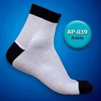 Mens Cotton Ankle Socks=>Item Code : AP 039