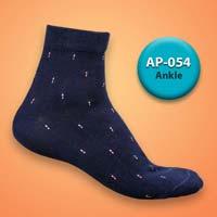 Mens Cotton Ankle Socks=>Item Code : AP 054