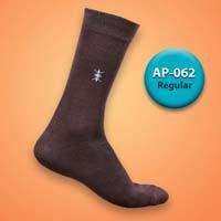 Mens Cotton Regular Socks=>Item Code : AP-062