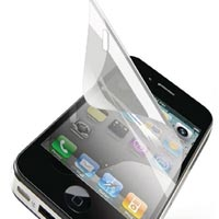 Mobile Phone Screen Guards