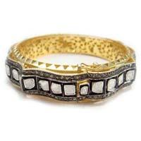 Victorian Bracelet (CWVB254)