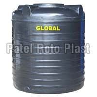 Double Layer Rotomoulding Water Tanks