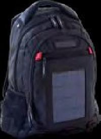 Solar Mobile Charging Bag