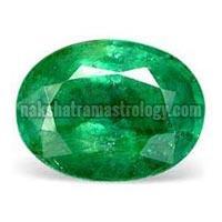 Emerald Precious Stone