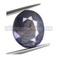 Nili Precious Stone
