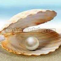 Pearl Precious Stone