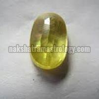 Sunaila Precious Stone
