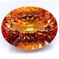 Topaz Precious Stone