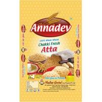 Annadev Atta (25 kg)