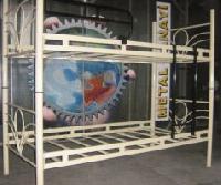 Bunker Bed (DFPBB-307)