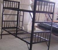 Bunker Bed (DFPBB-310)