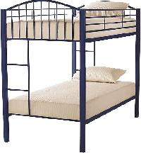Bunker Bed (VE - 104)