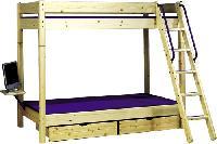 Bunker Bed (VE - 105)