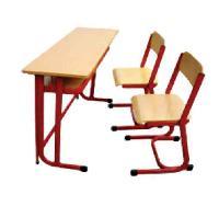 Classroom Furniture (NSC - 059)