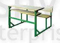Classroom Furniture (NSC - 065)