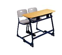 Classroom Furniture (NSC - 071)